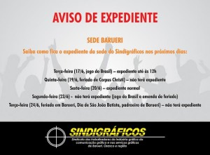 expediente_sedebarueri