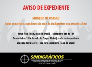 expediente_subsedeosasco