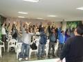 Assembleia do Sindigráficos - 18/05/2012