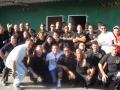 Confira imagens da Festa de Confraternização 2013!