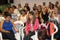 Em comemoração ao dia 8 de março, Sindigráficos realiza Encontro das Mulheres