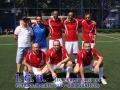 Equipes do XIX Campeonato de Futebol Society