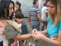 Festa de Confraternização 2012