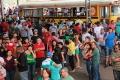 Festa de Confraternização 2014