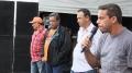 Festa de Confraternização dos Gráficos  2011