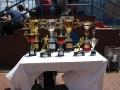 Final do XVII Campeonato de Futebol Society 2011