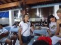 STIG/BARUERi Presta Homenagem ao Dia Internacional das Mulheres com Seminário na Praia Grande