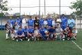 XVII Campeonato Futebol Society - Jogos de 13nov11