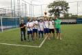 XXI Campeonato de Futebol Society (2016)