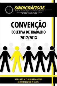 capa_convencao