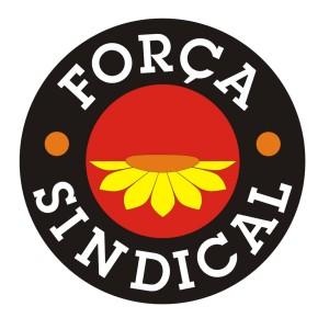 forcasindical