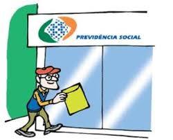 previdencia