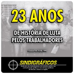 aniversario_sindicato
