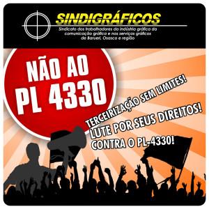 PL-4330