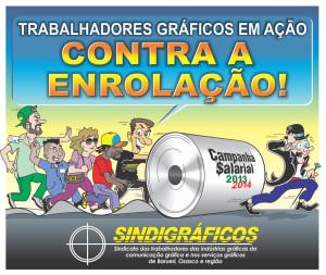 campanha2013