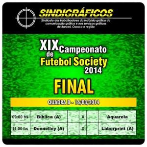 final_campeonato