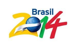 logo_copa_2014