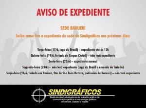 expediente_sedebarueri