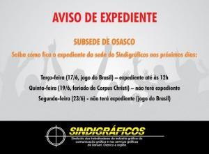 expediente_subsedeosasco
