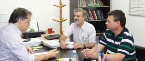 Foto: Assessoria de Imprensa/MM