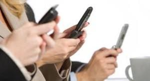 celularnotrabalho