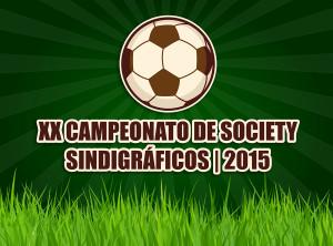 Campeonato_futebol