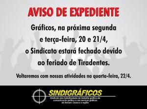 avisodeexpediente_tiradentes