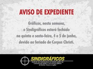 avisodeexpediente_corpuschristi