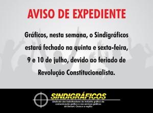 avisodeexpediente_revolucao