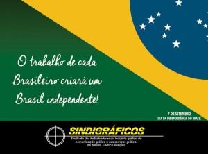 independenciadobrasil_facebok