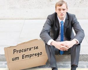 jovensdesemprego
