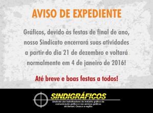 avisodeexpediente_finaldeano
