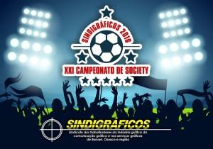 Campeonato2016-2