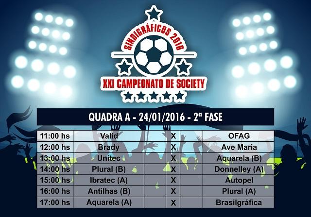 Tabela_Campeonato2016_quadraA_segundafase