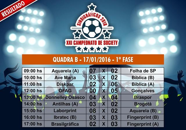 Tabela_Campeonato2016_quadraB-RESULTADO-2
