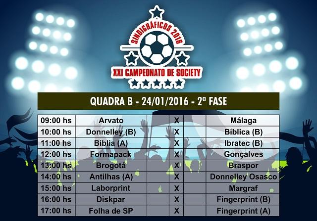Tabela_Campeonato2016_quadraB_segundafase
