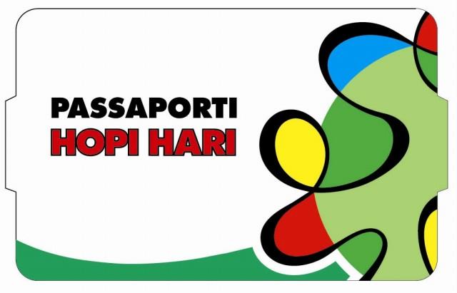 hopihari_passaporte2